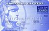 セゾン アメリカン・エキスプレス・カード