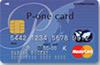 p-oneクレジットカード